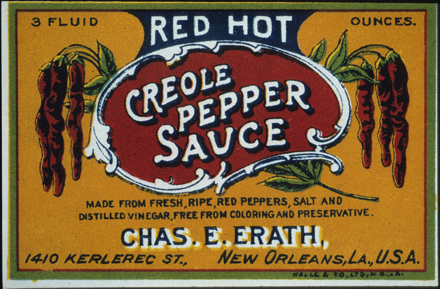 Creole Cuisine New Orleans S